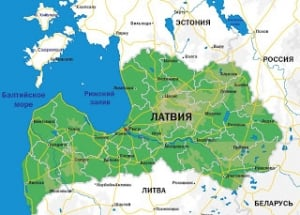 Латвия, АТО, ополченцы, сепаратисты, наемники, добровольцы