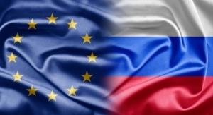 Газ, Россия, ЕС, транзит, южный поток, переговоры