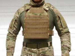 сша, американские бронежилеты, армия украины, нацгвардия, вс украины, юго-восток украины, ато, минобороны украины