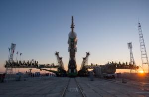 владимир путин, космодром восточный, космос, новости россии, игорь буренков
