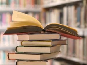 стаханов, школы, гуманитарная помощь, учебники, образование