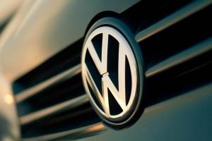 Volkswagen, общество, скандал, махинации, автопроизводитель