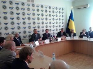 Мариуполь, Хотлубей, Референдум, новости Украины