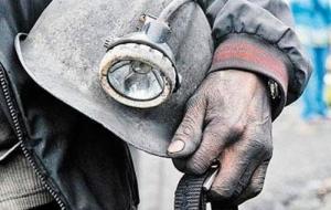 ровенькиантрацит, шахта, шахтеры, зарплата, тормозок, бунт, слободян, приказ, обед, боевики, ровеньки, лнр, луганск