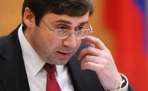 Путин, Россия, Центробанк, политика, курс валют, экономика, бизнес, Сергей Швецов