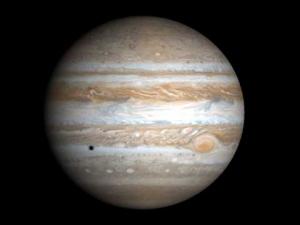 новости, юпитер, земля, видимость, космос, наука, техника, расстояние, минимальное расстояние, наса, nasa, парад планет