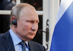 Россия, политика, агрессия, Украина, франция, макрон,  Большая восьмерка, Путин