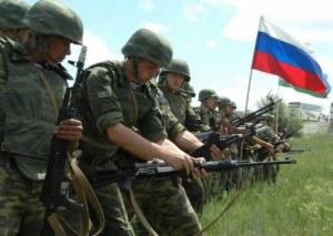 Россия, Белоруссия, Украина, Запад-2017, военные учения