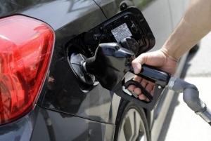 газ, цена на газ, гройсман, кабмин, украина, новости экономики, экономика, экономика украины, антимонопольный комитет