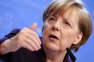 меркель, контактная группа, германия, политика, нато
