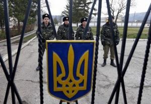 Украина, новости, общество, мобилизация, повестка, весна