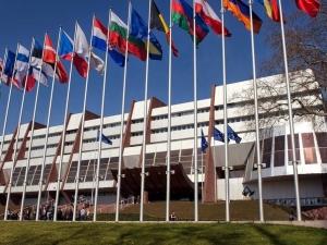 Турбьерн Ягланд, Россия, Совет Европы, взносы, новости, право голоса