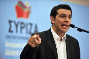 Алексис Ципрас, греция, санкции против россии, общество ,политика, ес