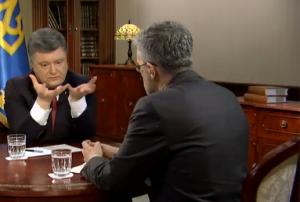 украина, порошенко, банки, верховная рада, политика, общество