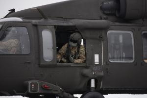 США, политика, войска, армия, вертолеты, латвия, россия, учения