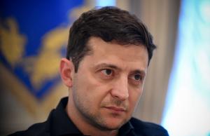 Новости дня, новости Украины, Киев онлайн, Киев новости, Владимир Зеленский, президент, глава государства