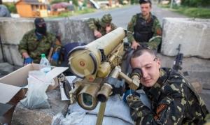 луганская область, происшествия, ато, лнр, армия украины, общество, донбасс, новости украины, командование север