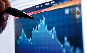 новости России, экономика, нефть, курс валют, рынок акций