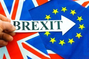 британия, евросоюз, выход, политика, экономика