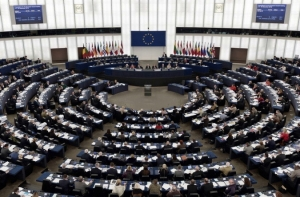 европарламент, ес, россия, санкции, агрессия, скандал