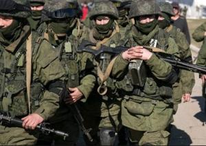 нато, россия, учения,армия, прибалтика