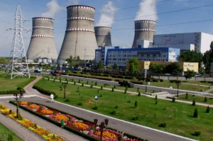 Энергоатом, украина, россия, ядерное топливо
