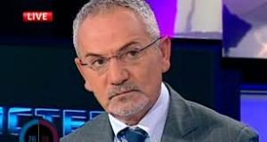 3s.tv, савик шустер, шустер live, новости украины, политика в украине, беспредел, развал коалиации, верховная рада украины, коррупция в украине, путин, сирия, война в сирии, путин виноват