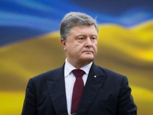 Украина,  Донецк, Луганск, ДНР, ЛНР, политика, общество, Донбасс, Крым, аннексия, ООН, Порошенко, поздравление