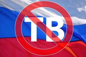 фильмы, украина, запрет, законопроект, россия, общество, новости, пропаганда, силовики