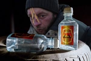 россия, боярышник, водка, подорожание, алкоголь
