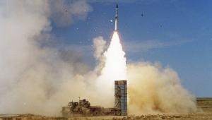 индия, ракета-перехватчик, испытания, падение