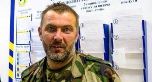 юрий береза, батальон днепр-1, юго-восток украины, донбасс, петр литвин, предательство, армия украины, армия россии, нацгвардия, вс украины, война, лнр, днр