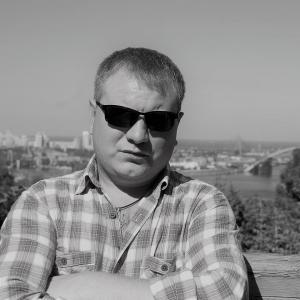 Обмен, Пленные, Россия, Украина, Капитуляция, Уступки