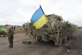 АТО,Станица, Луганск, погибшие, раненные, бой, ЛНР