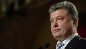 петр порошенко, новости украины, юго-восток украины, ситуация в украине