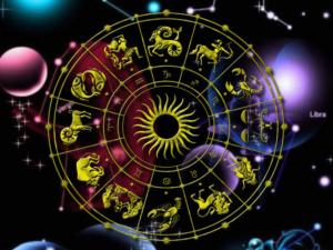 знаки зодиака, прогноз, гороскоп, деньги, финансы, богатство, ноябрь, водолеи, козероги