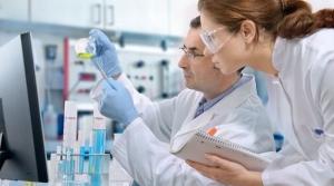 Германия, Тюбингенский университет, ученый-химик, Андреас Капплер, бактерии, очистка воды