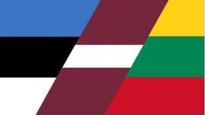 прибалтика, гибридная, война, латвия, россия, литва, эстония, фашист, распятый, мальчик