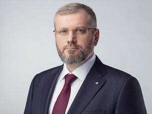 Украина, Верховная Рада, Вилкул, Парубий, Луценко, Генпрокуратура, Нардепы, Голосование, неприкосновенность.