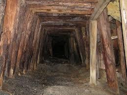 ровеньки, шахта, авария