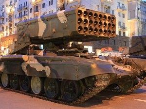 новости Украины, новости Донецка, ДНР, ОБСЕ