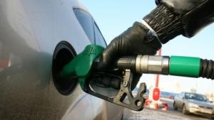 днр, акциз, топливо, лицензии, заправки