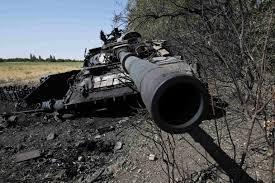 Донбасс, ДНР, Донецк, Донецкая республика, Семенченко, Украина, АТО
