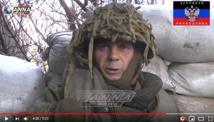 потери, всу, украина, донбасс, война, днр, россия, лнр