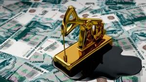 сша, россия, прогноз, экономика, нефть, валюта, рубль