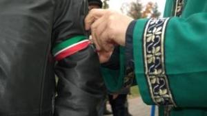 Татарстан, русские в Татарстане, образование, новости России, общество, происшествия