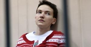 мид украины, савченко, новости украины, россия, общество, происшествия