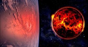 14 сентября, конец света, апокалипсис, пришельцы, нибиру, нло, гуманоиды