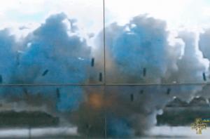 гром, украина, комплекс, ракета, всу, война, россия, испытания