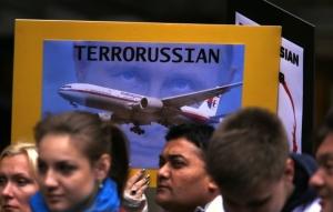 боинг 777, Донецк, Донбасс, крушение, новости Украины, россия, расследование